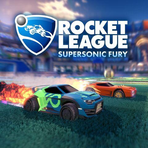 File:Supersonic Fury DLC pack.jpg