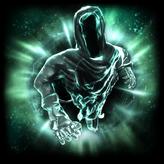 Reaper goal explosion icon