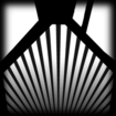 L-ITA 99 (Animus GP) decal icon
