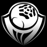 RL Esports decal icon