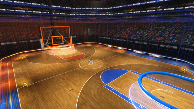 File:Dunk-House-Arena.png