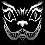 El Gato decal icon