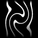 Hydro Paint decal icon