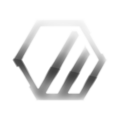 Silver2 rank icon