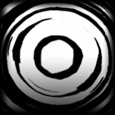 Storm Watch decal icon