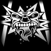Maximon decal icon