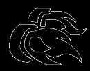 Trails-icon