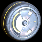 Kyrios wheel icon