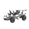 Rumble Spike icon