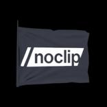 NoClip antenna icon