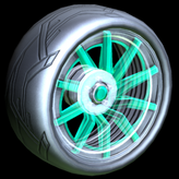 Revenant wheel icon