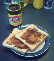 Vegemiteontoast large