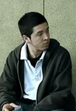Ulises Cuadra 2007
