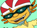 Otto rocket helmeted.png