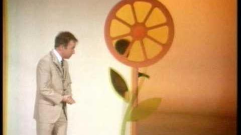 The Poetry Of Henry Gibson A Tribute