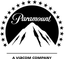 Paramount Pictues Logo