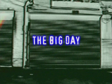 Rp-the-big-day