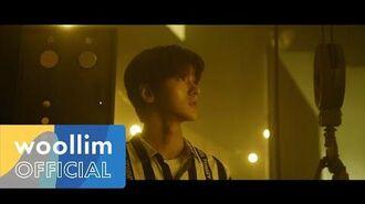 울림 루키(Woollim Rookie)ㅣWith Woollim '이어달리기' Relay Trailer