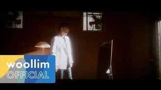 With Woollim '이어달리기' MV Teaser