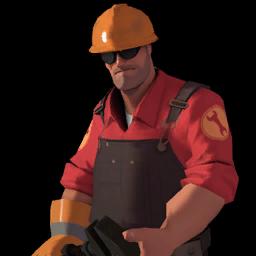 37 engineer