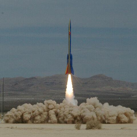File:Gemini liftoff.jpg
