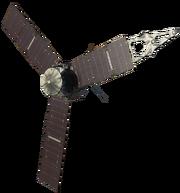 Juno Transparent
