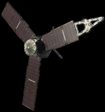 File:Juno Transparent.png