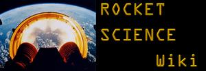 Rocket Science-wm