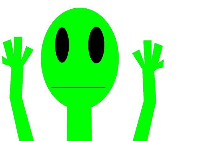 File:An alien!1.JPG