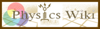 File:Physics-wordmark.png