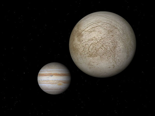 File:Europa-with-Jupiter.jpg