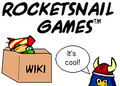 Thumbnail for version as of 10:13, March 16, 2012