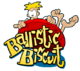 Ballistic Biscuit Icon