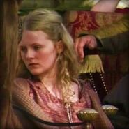 Young Myrcella (6)
