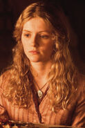 Young Myrcella (8)