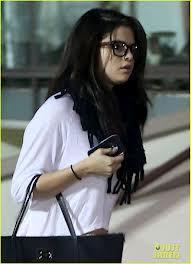 File:Selena28.jpg