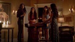 Krystal, Rachel and Cynthia2