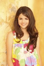 File:Selena7.jpg
