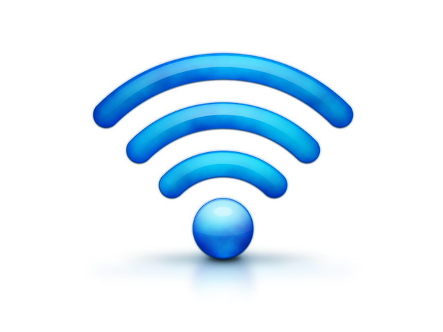 File:Wifi icon.png
