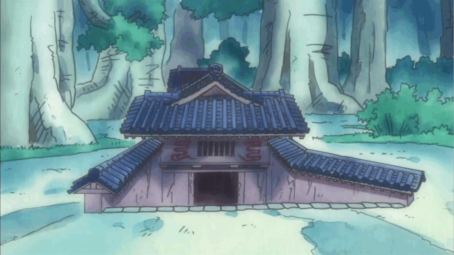 [Estrutura] 兵舎 - Heisha Latest?cb=20141213232426&path-prefix=pt-br