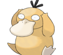 Psyduck