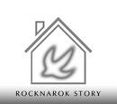 Rocknarok Story Remastered