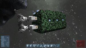 SGPatreon 00001