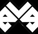 EVE Battle ZX