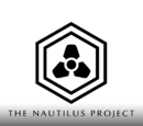 The Nautilus Project