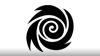 Cycon-StoryOfLif-Small