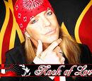 Rock of Love Wiki