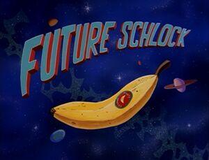 Future Schlock