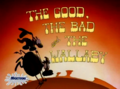 The Good the Bad and the WallabyHQ.png