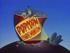 Popcorn PandemoniumHQ